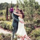 130x130 sq 1431050583251 wedding 10