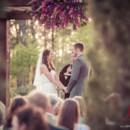 130x130 sq 1431050640099 wedding 29