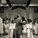 130x130 sq 1431051002583 wedding 38