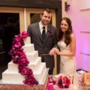 130x130 sq 1431051064974 wedding 40