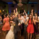 130x130 sq 1431051122182 wedding 50
