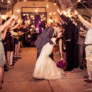 130x130 sq 1431051328404 wedding 58