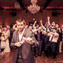130x130 sq 1431051469447 wedding 55