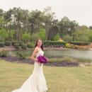 130x130 sq 1431051701193 wedding 18