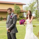 130x130 sq 1431052052625 wedding 13