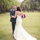 130x130 sq 1431052120163 wedding 14
