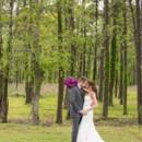 130x130 sq 1431052185331 wedding 17
