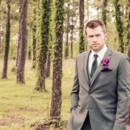 130x130 sq 1431052332419 wedding 19