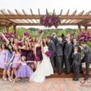130x130 sq 1431052455868 wedding 24