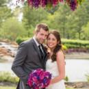 130x130 sq 1431052521992 wedding 25