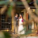 130x130 sq 1431052581537 wedding 26