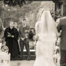130x130 sq 1431052629991 wedding 27