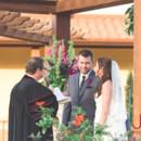 130x130 sq 1431052686587 wedding 28