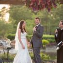 130x130 sq 1431052804724 wedding 31