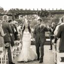130x130 sq 1431052865951 wedding 32