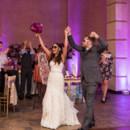 130x130 sq 1431052905564 wedding 37