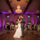 130x130 sq 1431052963244 wedding 39 final edit