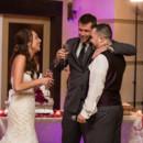 130x130 sq 1431053086578 wedding 43
