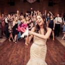 130x130 sq 1431053255644 wedding 53