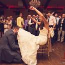 130x130 sq 1431053313292 wedding 54