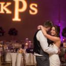 130x130 sq 1431053432168 wedding 56