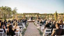 220x220 1480911682 5c458079d74c0100 wedding 7259