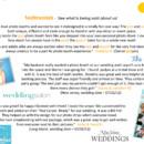 130x130_sq_1364774777403-podpix-wedding-pak-5