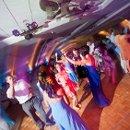 130x130_sq_1344489890899-weddings269