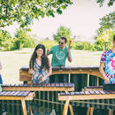 130x130 sq 1475205287 f4c320c08b2bd1c0 1475205222218 kupira marimba band photo 042316 austinearthday201