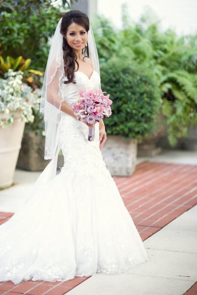 Blush formal bridal salon baton rouge la wedding dress for Wedding dress baton rouge