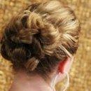 130x130 sq 1345146413759 hair