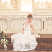 220x220 sq 1488225732367 nov 2016 styled shoot   kristen renee photography0