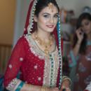130x130 sq 1414933473908 javeria wedding