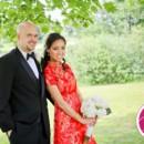 130x130_sq_1407151799295-julie-surette-photography---kimmy--jesses-wedding-