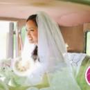 130x130_sq_1407151862121-julie-surette-photography---kimmy--jesses-wedding-
