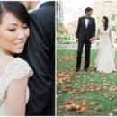 130x130 sq 1452018412651 boston ma wedding photography hampshire house 140