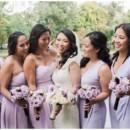 130x130 sq 1452018431259 boston ma wedding photography hampshire house 201