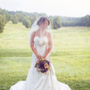 130x130 sq 1380723523829 bridal099 1