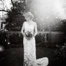 130x130 sq 1418746354952 professional  bridal   portrait  photographer  cha