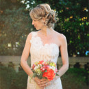 130x130 sq 1418746366234 professional  bridal   portrait  photographer  cha
