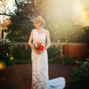 130x130 sq 1418746380622 professional  bridal   portrait  photographer  cha