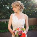 130x130 sq 1418746394980 professional  bridal   portrait  photographer  cha