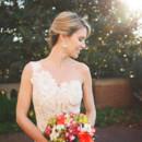 130x130 sq 1418746407460 professional  bridal   portrait  photographer  cha