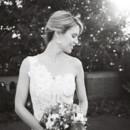 130x130 sq 1418746417668 professional  bridal   portrait  photographer  cha