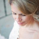 130x130 sq 1418746432927 professional  bridal   portrait  photographer  cha