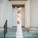 130x130 sq 1418746444219 professional  bridal   portrait  photographer  cha
