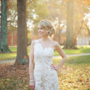 130x130 sq 1418746457353 professional  bridal   portrait  photographer  cha