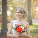130x130 sq 1418746469916 professional  bridal   portrait  photographer  cha