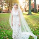 130x130 sq 1418746484956 professional  bridal   portrait  photographer  cha