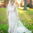 130x130 sq 1418746500321 professional  bridal   portrait  photographer  cha